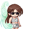 lia the theif's avatar