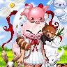 Kawaiigaara's avatar