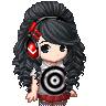 fiirefliie's avatar