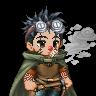 Fe3No's avatar