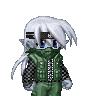 gold angel naruto's avatar