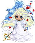 Very Pretty Princess