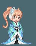 Fox of Ryugu's avatar