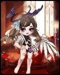 DoctorLeaf's avatar