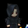 _Tvende-Ravne_'s avatar