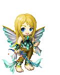 Final Fantasy Fan Steph's avatar