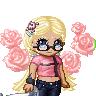 choco_chicken's avatar