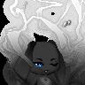 LunarDeathBunny's avatar