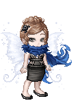 Mr.Faerie's avatar