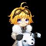 Boku Canada's avatar