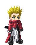 the dark wolf knight's avatar