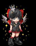 14lostangel's avatar