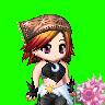 sugarbabylove's avatar