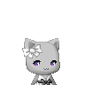 Snow_Cleo's avatar