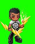 youngbloodkilla's avatar