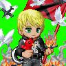 naruto_fool's avatar
