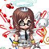 ii_TOXIC_AZN's avatar