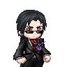 rbq's avatar