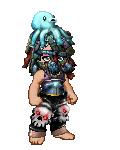 nobody x3-'s avatar