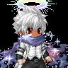 RyuHaiku's avatar