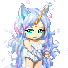 Almeta's avatar