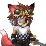 WhiteMirrorAngel's avatar