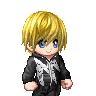 keyblade699's avatar
