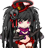 NeonMonstuhh's avatar