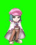 totallyused's avatar