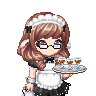 Chobits^^Angel's avatar