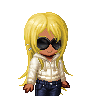 DutchessYoung's avatar