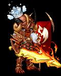 Tenchi Misaki1's avatar