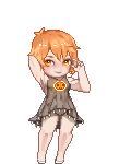 Kathias's avatar