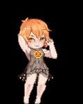 Smol Kein's avatar