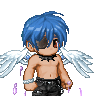 Hazzura's avatar