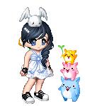 miss_A_ssim's avatar