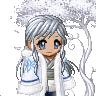 Koukishin's avatar