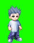 wickid14's avatar