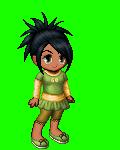 nicole_b_933's avatar