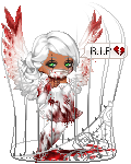 LexieLaochra's avatar