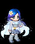StarPrincess1's avatar