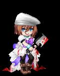 Klaxosaur's avatar