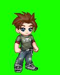cooljakey666's avatar