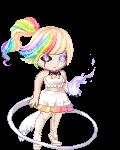 Tansei Phantomhive's avatar