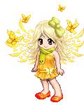 Serena_luna_23