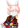 Cloud Riven's avatar