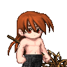 Flamez_Spark's avatar