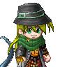 Talablackx's avatar