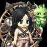 sonyalei's avatar