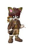 Dead Composer's avatar